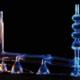 ドクターストーン:真空を作るヒックマンポンプの仕組み・原理って何これ?