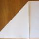 ドクターストーン:実際に作成!ギネス認定の世界一の紙飛行機の折り方