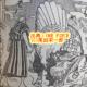ワンピース考察:決着の行方は?レイドスーツサンジ!VS恐竜ページワン!