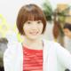 無料で花澤香菜初主演ドラマ「名古屋行き最終列車2019」動画・見逃しを見るには?