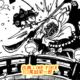 ワンピース937考察:五条大橋の戦い!?武蔵坊弁慶(仮)VS牛若丸ゾロ