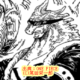 ワンピース:ドレークのリュウリュウの実、アロサウルスの能力・技まとめ